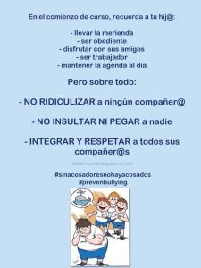 #sinacosadoresnohayacosados