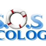 """S.O.S Psicología, mucho más que un """"Low Cost"""""""