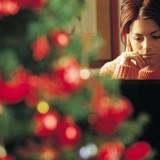 Navidad y Emociones